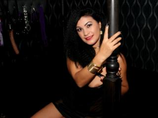 Voir le liveshow de  AneliceSwitch de Xlovecam - 31 ans - Always in a good mood and always ready to learn new things. I am but at the begining of the  ...