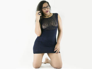 ShantalSquirt sexy cam girl
