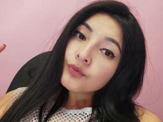 Voir le liveshow de  Shanaya de Xlovecam - 24 ans - You just found the hottest girl with big natural boobs, sexy lips, round and tight ass... I'm the  ...