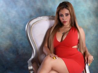 Voir le liveshow de  DeepXAnalBest de Xlovecam - 31 ans - Sexy latina have like bondage  soumise much pain  for  body  sure