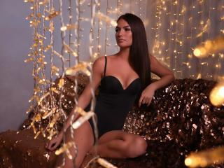 JenniferArchi sexy cam girl