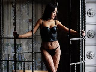 Voir le liveshow de  VegaBlank de Xlovecam - 21 ans - If you are looking for a hot cutie, look no further ...I am here for you ,ready to have great fu ...