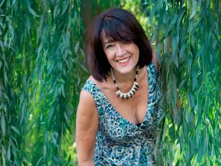 Voir le liveshow de  LadyLauren de Xlovecam - 59 ans - I like guys that know how to ask for things,I Like guys that respect models and can have a conv ...