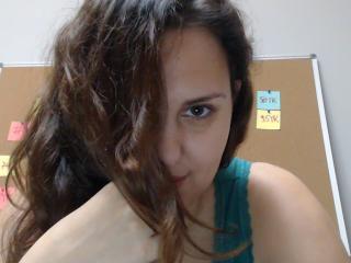CurvySweetGirl Room