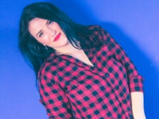 Voir le liveshow de  SerendipityAn de Xlovecam - 27 ans - Hello,my name is Any. I like to comunicate a lot, meet new people,find out new things about  ...