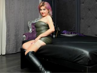 Voir le liveshow de  UrFetishGoodness de Xlovecam - 40 ans - Not a beginer ,I am mature fetishist ,I can provide you a memorable time and a great expe ...