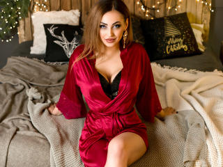 Voir le liveshow de  AngelikeyyFirst de Xlovecam - 21 ans - I'm the girl you were looking for! Come to me and we will plunge into an unusual world tog ...