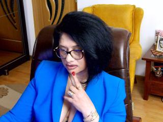 Enjoy your live sex chat ClassybutNaughty from Xlovecam - 49 years old - Classy but Naughty- A tall hot mature lady with dangerous Curves - Dirty talk ...