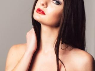 Tatianaunlimited nude on cam