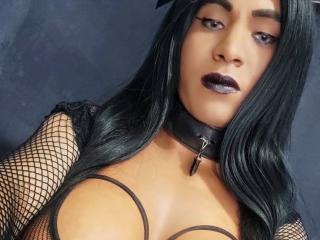 SexySuna