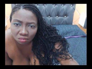 MegannMagic sexy cam girl